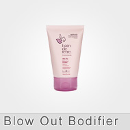 Blow Out Bodifier