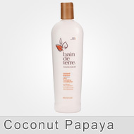 Coconut Papaya