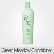 Green Meadow Conditioner