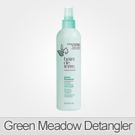 Green Meadow Detangler