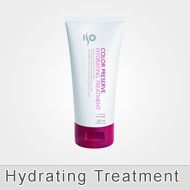 Hydrating Treatment