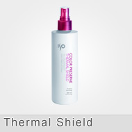 Thermal Shield
