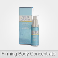 Firming Body Concentrate