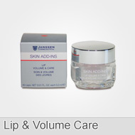Lip & Volume Care