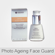 Photo Ageing Guard