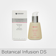Botanical Infusion DS