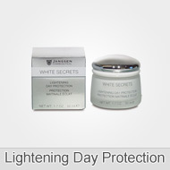 Lightening Day Protection