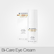 Bi-Care Eye Cream