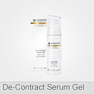 De-Contract Serum Gel