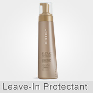Leave-In Protectant