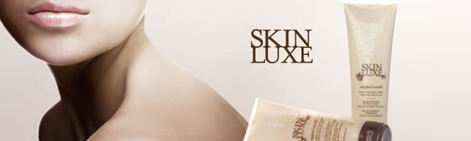 Skin Luxe