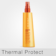 Thermal Styling Protectant