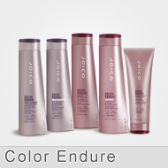 Color Endure