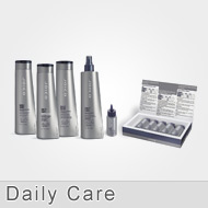 Daily Care