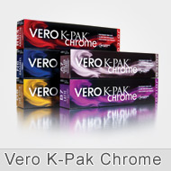 Vero Chrome