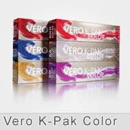 Vero Color
