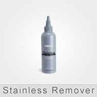 Stainless Remover